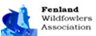 Fenland Wildfowlers
